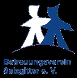 Betreuungsverein Salzgitter e.V.